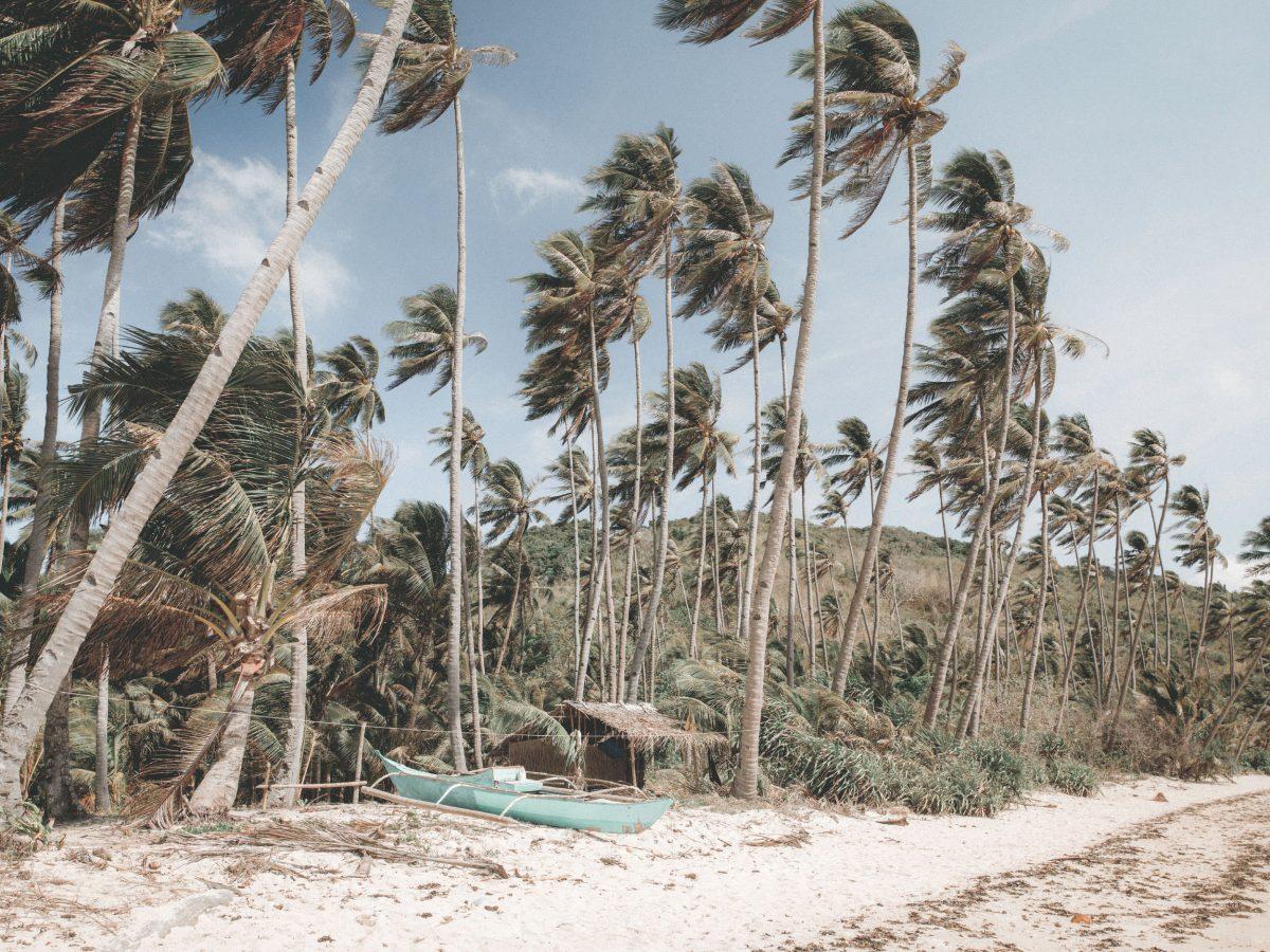 Binulbulan Island_0058-1