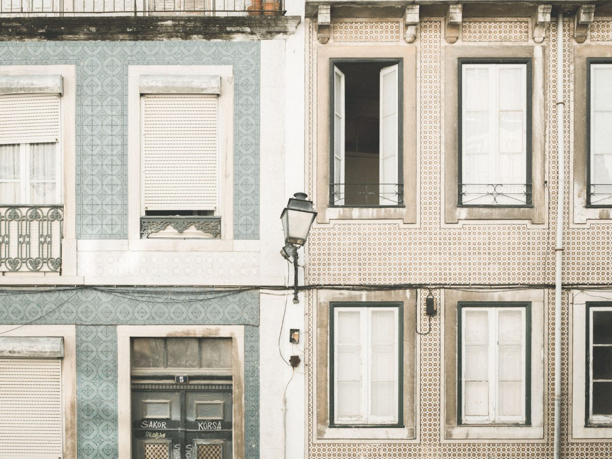 Lisbon_0274