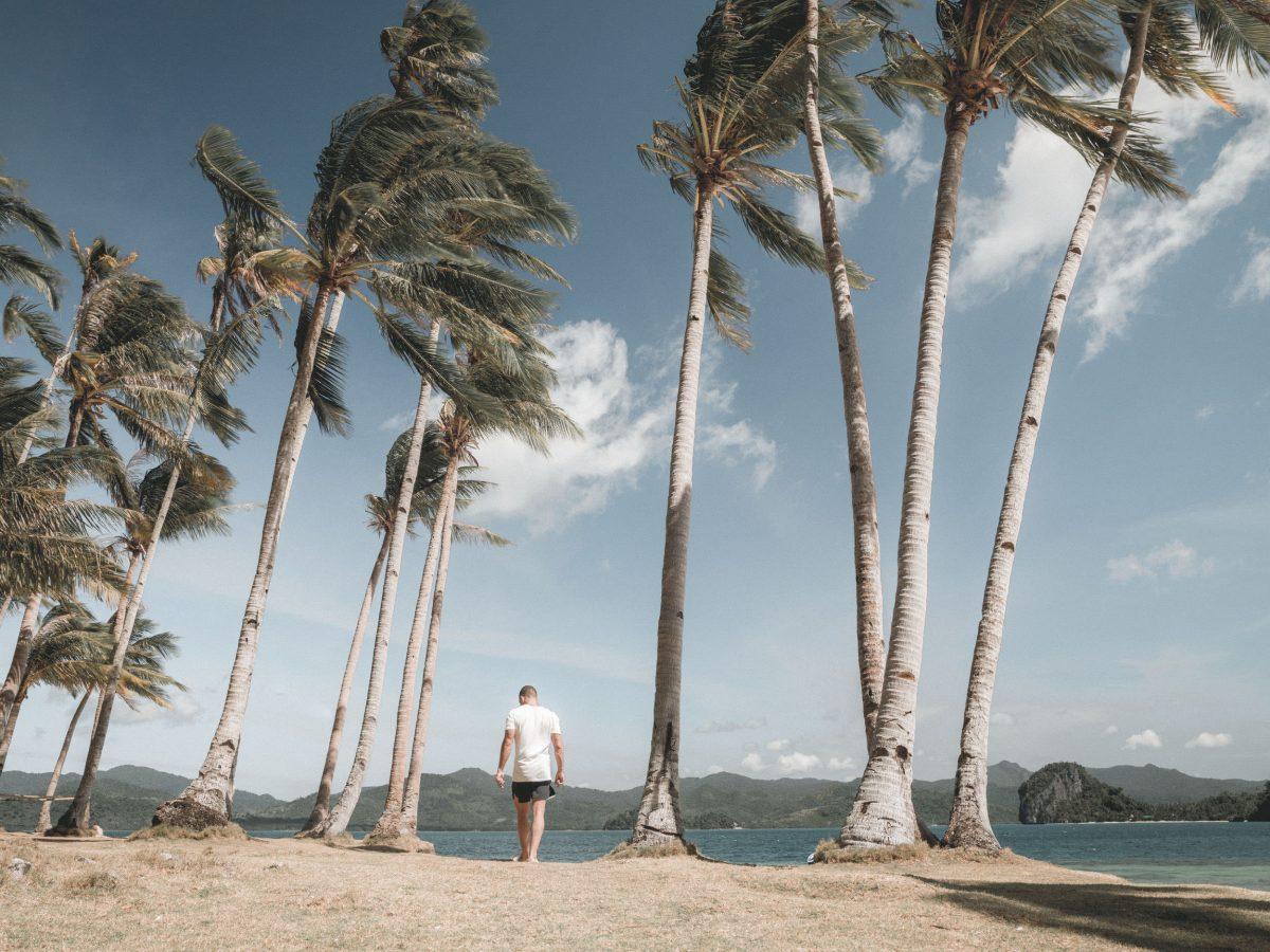 Pinagbuyutan Island_0170